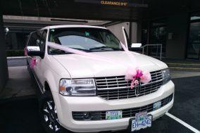Destiny Limousine