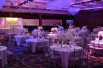 Aria banquet Hall