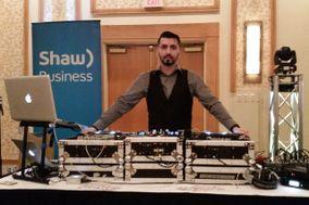 DJ U.B.