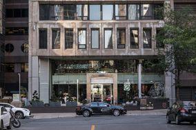 Le Germain Hotel Montreal