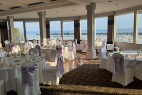 Ramada Jordan Beacon Harbourside Hotel & Suites