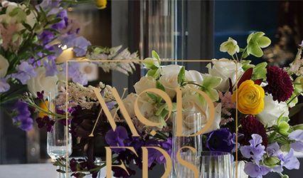 Modern Flowers Ltd 1