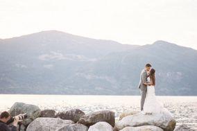 Denunzio Weddings