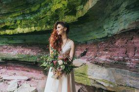 Between Us Wedding Photography