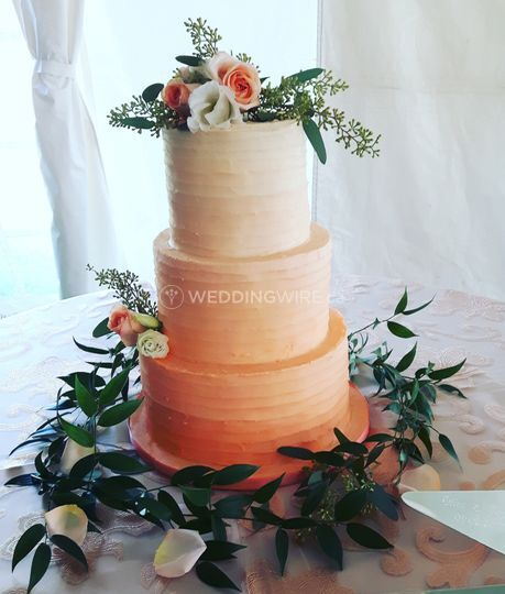 Lolo S Cakes Sweets: Refined Sugar Cakes & Sweets
