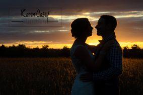 Casey & Co. Photography Studio