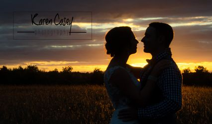 Karen Casey Photography