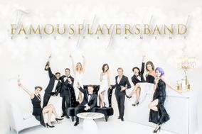 Famous Players Band