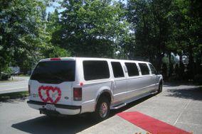 Royal Limousine Service