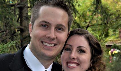 Amazing Love Ceremonies- Bilingual Licensed Officiant