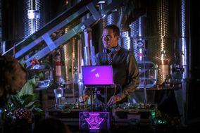 DJ Pynappels Entertainment