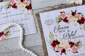 Invitations by SoViBrant