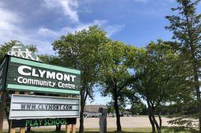 Clymont Community Hall