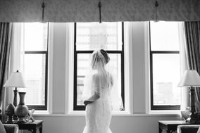Leanne Pedersen Photographers