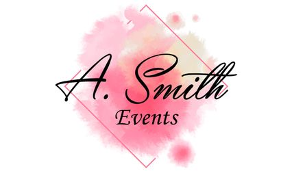 A. Smith Events