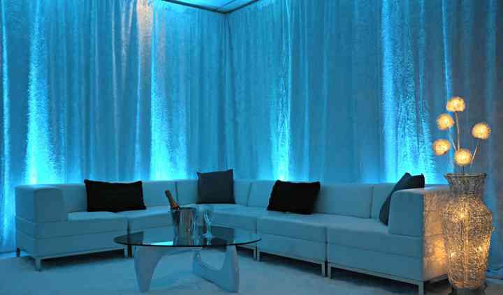 Quebec Hotel Wedding Venue