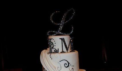 Cakes by Meg