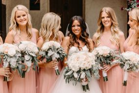 Perfectly Flawless Weddings