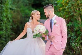 Perfectly Flawless Weddings