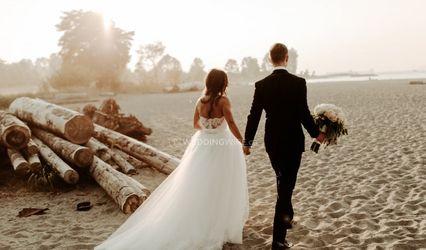 Perfectly Flawless Weddings 3