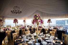 Something Borrowed Event Management & Design