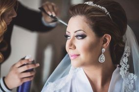 Blankita Hair & Makeup