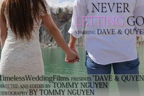 Timeless Wedding Films