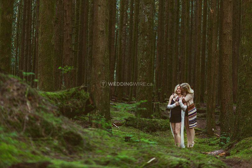 Vancouver wedding photographer love tree photography 008.jpg