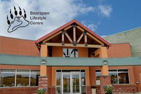 Bearspaw Lifestyle Centre