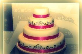 Karma Cake Couture