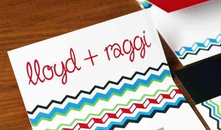 lloyd-raggi-custom-wedding-invitations-modern-fun-open.jpg