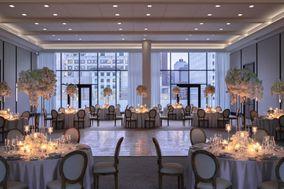 Four Seasons Hotel Montreal