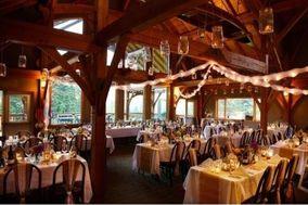 Heather Mountain Lodge & Cabins