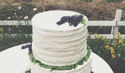 {Sneaky} Cakes