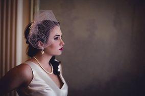 Amanda Kachelle Makeup Artistry