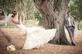 Erica Chan Photography