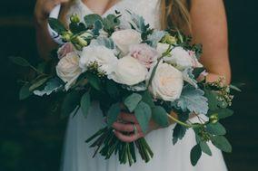 Flowerella - Event Florals and Coordination