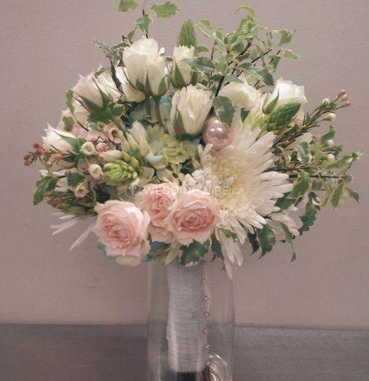 Quik Pik Flowers & Gifts
