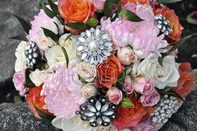 Didi's Flowers