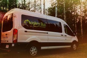 Monkey Bus Transportation