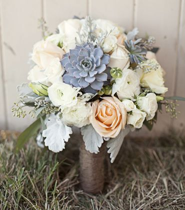 british columbia florist