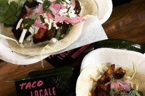 Taco Locale