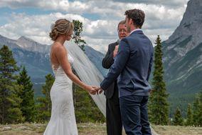 Colleen Burke Photography Weddings