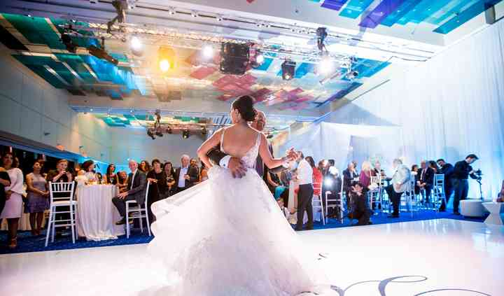 Wedding Packages for 2019