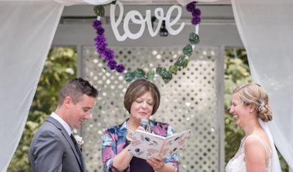 Avalon Weddings