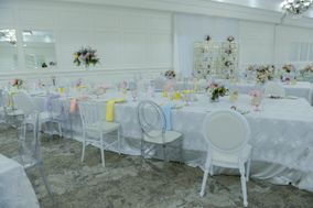 Montecassino Hotel & Event Centre