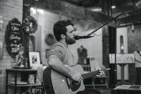 Garrett Music