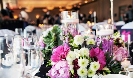 Sweet Beginnings Wedding Consulting & Event Planning