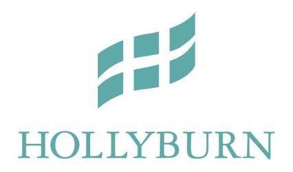 Hollyburn Country Club 1