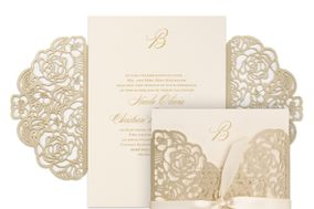 Glam Invitations